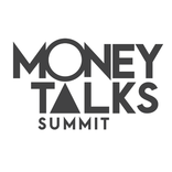 Money Talks Summit Logo