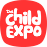 Your Child Expo Logo